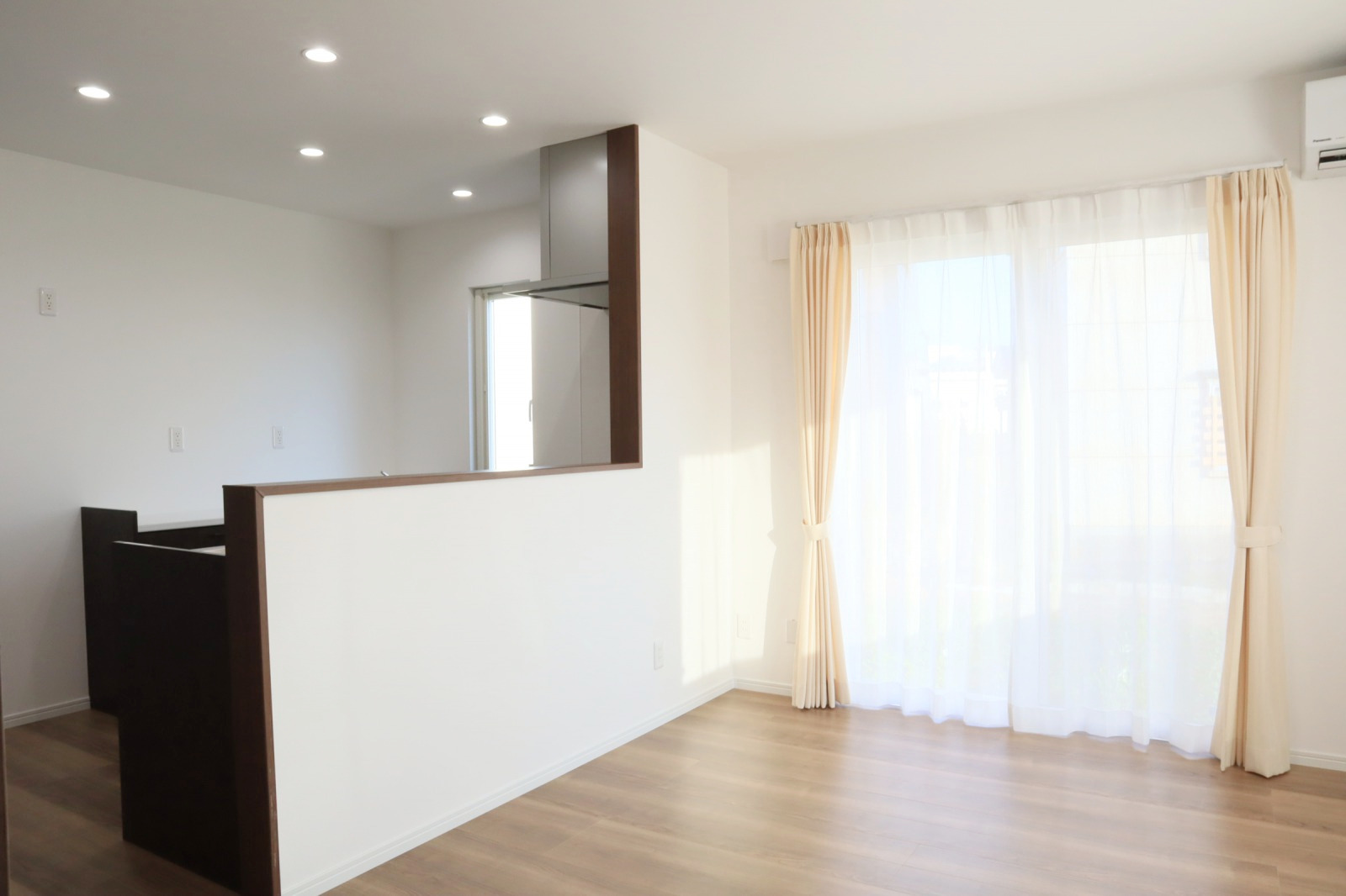 【完全予約貸切制】平川市松崎住宅展示場 グッドライフエコの家